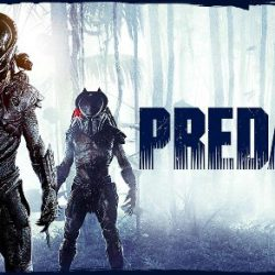 free download movie predator 2010 hindi