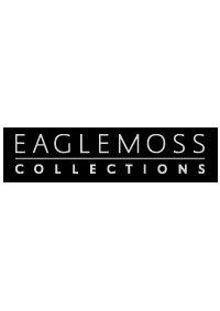 Eaglemoss
